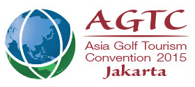 Jakarta welcomes 4th Asia Golf Tourism Convention