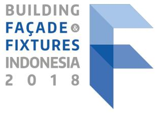 Building Facade and Fixtures Indonesia