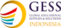 GESS INDONESIA 2019
